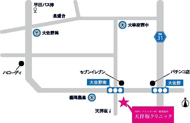 map_tenhaizaka_160520